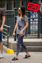 Celebrity Photo: Megan Fox 2400x3600   1.3 mb Viewed 1 time @BestEyeCandy.com Added 7 days ago