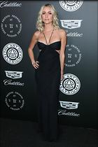 Celebrity Photo: Kristin Cavallari 1200x1800   238 kb Viewed 33 times @BestEyeCandy.com Added 42 days ago