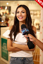 Celebrity Photo: Victoria Justice 683x1024   119 kb Viewed 9 times @BestEyeCandy.com Added 23 hours ago
