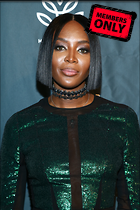 Celebrity Photo: Naomi Campbell 1154x1731   1.6 mb Viewed 1 time @BestEyeCandy.com Added 134 days ago