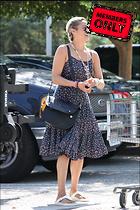 Celebrity Photo: Paula Patton 2541x3811   2.0 mb Viewed 1 time @BestEyeCandy.com Added 180 days ago