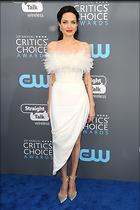 Celebrity Photo: Angelina Jolie 1200x1800   257 kb Viewed 49 times @BestEyeCandy.com Added 178 days ago