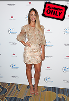 Celebrity Photo: Jessica Lowndes 3634x5318   1.5 mb Viewed 2 times @BestEyeCandy.com Added 51 days ago