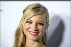 Celebrity Photo: Amy Smart 4733x3155   996 kb Viewed 223 times @BestEyeCandy.com Added 3 years ago