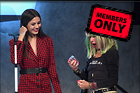 Celebrity Photo: Victoria Justice 3600x2396   2.0 mb Viewed 0 times @BestEyeCandy.com Added 3 days ago