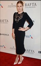 Celebrity Photo: Amy Adams 2400x3793   1.2 mb Viewed 28 times @BestEyeCandy.com Added 128 days ago
