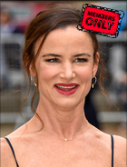 Celebrity Photo: Juliette Lewis 2576x3390   1.7 mb Viewed 1 time @BestEyeCandy.com Added 206 days ago