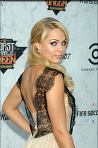 Celebrity Photo: Laura Vandervoort 2848x4288   1.3 mb Viewed 38 times @BestEyeCandy.com Added 79 days ago
