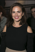 Celebrity Photo: Hayley Atwell 1200x1800   155 kb Viewed 51 times @BestEyeCandy.com Added 60 days ago