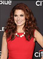 Celebrity Photo: Debra Messing 1200x1628   217 kb Viewed 32 times @BestEyeCandy.com Added 24 days ago