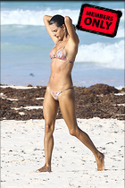 Celebrity Photo: Alessandra Ambrosio 2200x3300   2.1 mb Viewed 1 time @BestEyeCandy.com Added 10 days ago