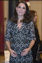 Celebrity Photo: Kate Middleton 1200x1799   413 kb Viewed 36 times @BestEyeCandy.com Added 19 days ago