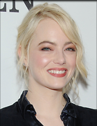 Celebrity Photo: Emma Stone 2400x3123   441 kb Viewed 5 times @BestEyeCandy.com Added 31 days ago
