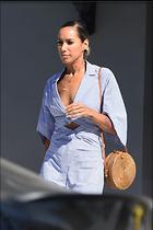 Celebrity Photo: Leona Lewis 1200x1800   233 kb Viewed 30 times @BestEyeCandy.com Added 69 days ago