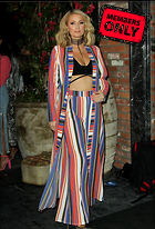 Celebrity Photo: Paris Hilton 1735x2550   1.5 mb Viewed 1 time @BestEyeCandy.com Added 38 hours ago