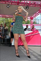 Celebrity Photo: Amber Rose 1200x1803   398 kb Viewed 48 times @BestEyeCandy.com Added 53 days ago