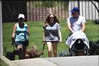 Celebrity Photo: Amanda Seyfried 3489x2326   1.2 mb Viewed 65 times @BestEyeCandy.com Added 214 days ago