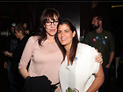Celebrity Photo: Katey Sagal 1200x893   100 kb Viewed 140 times @BestEyeCandy.com Added 328 days ago
