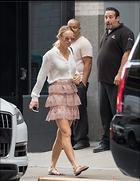 Celebrity Photo: Caroline Wozniacki 1200x1549   266 kb Viewed 40 times @BestEyeCandy.com Added 79 days ago