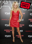 Celebrity Photo: Kristin Chenoweth 3456x4726   1.4 mb Viewed 1 time @BestEyeCandy.com Added 30 days ago