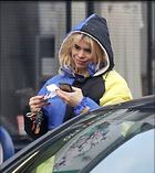 Celebrity Photo: Billie Piper 1200x1348   188 kb Viewed 59 times @BestEyeCandy.com Added 278 days ago