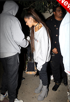 Celebrity Photo: Ariana Grande 1200x1731   291 kb Viewed 15 times @BestEyeCandy.com Added 12 days ago