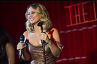 Celebrity Photo: Kimberley Walsh 2396x1600   462 kb Viewed 47 times @BestEyeCandy.com Added 218 days ago