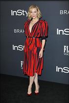 Celebrity Photo: Cate Blanchett 2400x3541   571 kb Viewed 17 times @BestEyeCandy.com Added 55 days ago
