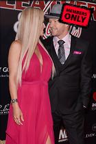 Celebrity Photo: Jenny McCarthy 2662x4000   3.1 mb Viewed 4 times @BestEyeCandy.com Added 148 days ago