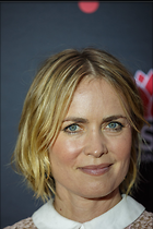 Celebrity Photo: Radha Mitchell 1200x1800   243 kb Viewed 29 times @BestEyeCandy.com Added 138 days ago