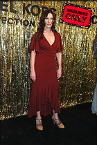 Celebrity Photo: Catherine Zeta Jones 3110x4665   2.1 mb Viewed 2 times @BestEyeCandy.com Added 59 days ago