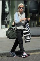 Celebrity Photo: Lily Allen 1200x1803   366 kb Viewed 15 times @BestEyeCandy.com Added 36 days ago