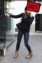 Celebrity Photo: Ashley Greene 1751x2627   2.0 mb Viewed 1 time @BestEyeCandy.com Added 40 days ago