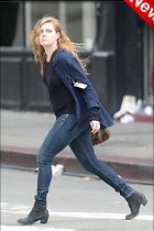 Celebrity Photo: Amy Adams 1200x1800   183 kb Viewed 48 times @BestEyeCandy.com Added 9 days ago