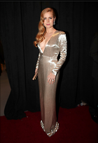 Celebrity Photo: Amy Adams 3247x4745   1,013 kb Viewed 123 times @BestEyeCandy.com Added 138 days ago