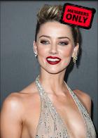 Celebrity Photo: Amber Heard 3648x5107   1.7 mb Viewed 2 times @BestEyeCandy.com Added 12 days ago