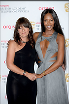 Celebrity Photo: Davina Mccall 1280x1923   359 kb Viewed 43 times @BestEyeCandy.com Added 160 days ago