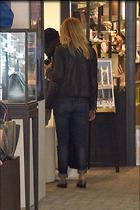 Celebrity Photo: Rosanna Arquette 1200x1800   195 kb Viewed 63 times @BestEyeCandy.com Added 140 days ago