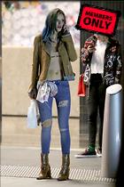Celebrity Photo: Bella Thorne 3744x5616   2.6 mb Viewed 2 times @BestEyeCandy.com Added 45 hours ago