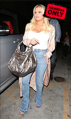 Celebrity Photo: Jessica Simpson 2400x4000   1.6 mb Viewed 3 times @BestEyeCandy.com Added 69 days ago