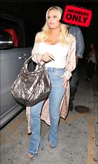 Celebrity Photo: Jessica Simpson 2400x4000   1.6 mb Viewed 1 time @BestEyeCandy.com Added 43 days ago