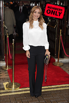 Celebrity Photo: Louise Redknapp 3840x5760   1.4 mb Viewed 2 times @BestEyeCandy.com Added 40 days ago