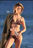 Celebrity Photo: Mischa Barton 1343x1920   271 kb Viewed 35 times @BestEyeCandy.com Added 91 days ago