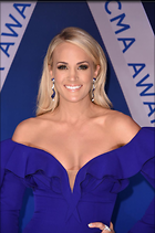 Celebrity Photo: Carrie Underwood 800x1205   76 kb Viewed 453 times @BestEyeCandy.com Added 119 days ago