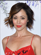 Celebrity Photo: Autumn Reeser 3069x4134   950 kb Viewed 39 times @BestEyeCandy.com Added 164 days ago
