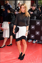 Celebrity Photo: Louise Redknapp 1200x1797   252 kb Viewed 62 times @BestEyeCandy.com Added 35 days ago