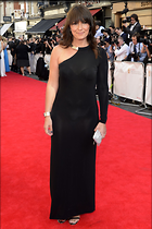 Celebrity Photo: Davina Mccall 1280x1923   247 kb Viewed 49 times @BestEyeCandy.com Added 160 days ago