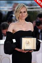 Celebrity Photo: Diane Kruger 1200x1774   159 kb Viewed 9 times @BestEyeCandy.com Added 20 hours ago