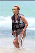 Celebrity Photo: Britney Spears 1200x1800   202 kb Viewed 25 times @BestEyeCandy.com Added 104 days ago