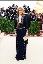 Celebrity Photo: Emma Stone 2400x3600   734 kb Viewed 10 times @BestEyeCandy.com Added 32 days ago